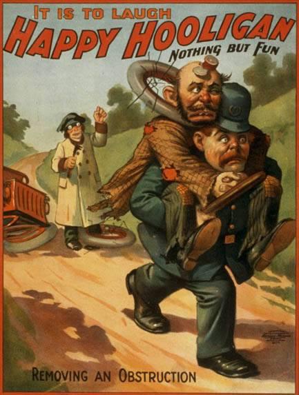 https://zapzalap.files.wordpress.com/2010/11/happy-hooligan2.jpg