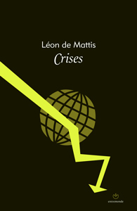 crise-Leon