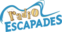 Radio escapades