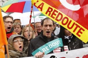 Plan-de-redressement-choc-a-La-Redoute_article_landscape_pm_v8