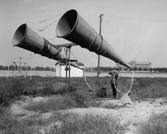 radar-accoustique-son-detecteur-guerre-01